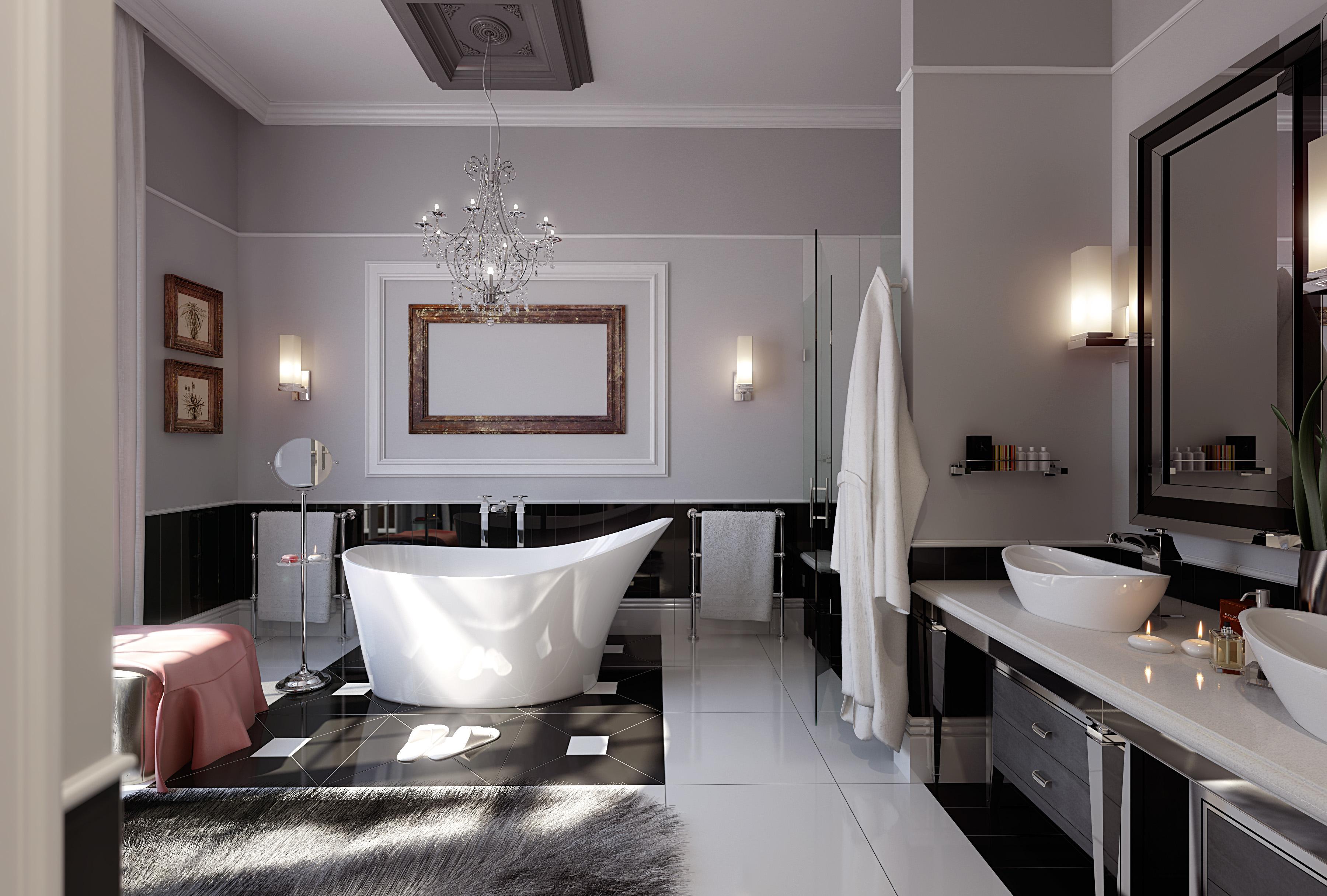 ideas apartment house home design plumbing plans for neoteric floor free designer studio
